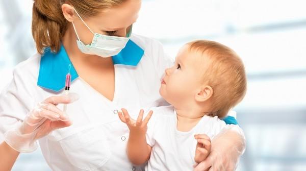Сделать прививку от гриппа: куда необходимо обращаться, правила проведения и возможныепоствакцинальные осложнения