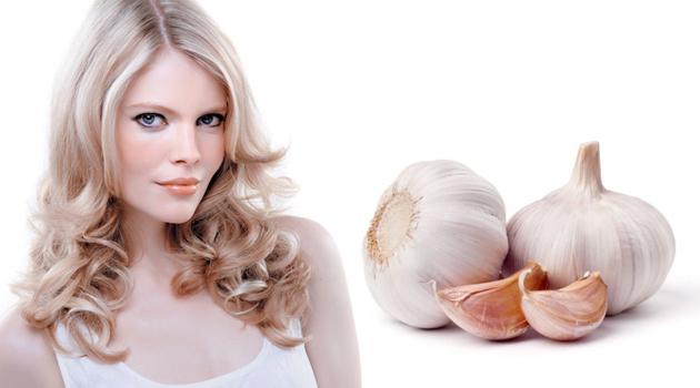 Седина: причины появления, эффективные методы борьбы с седыми волосами