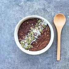 Семена льна – польза и вред для организма, как принимать для похудения