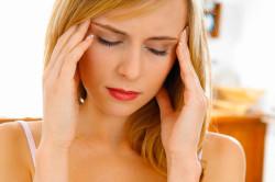 Сенная лихорадка, поллиноз при беременности: чем лечить, вред для плода