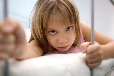 Шизофрения (психотическое расстройство): как проявляется, что активирует болезнь?