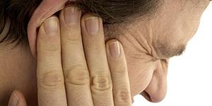 Шум и звон в ушах: как избавиться, что может быть причиной, какие можно принимать препараты?