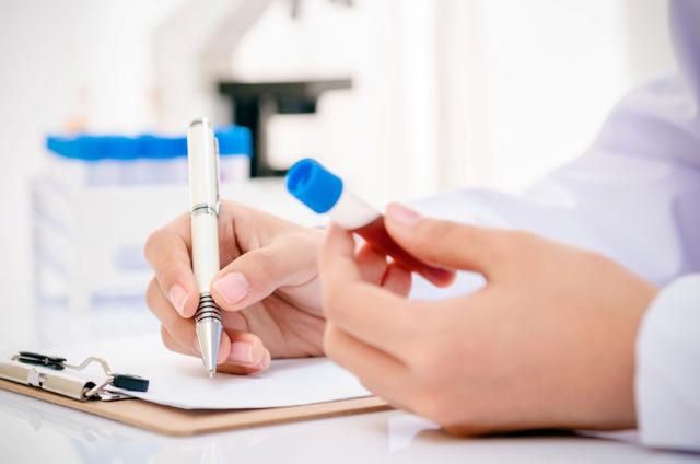 Сифилис (венерическое инфекционное заболевание): как не заразиться, методы предохранения, диагностика и анализы