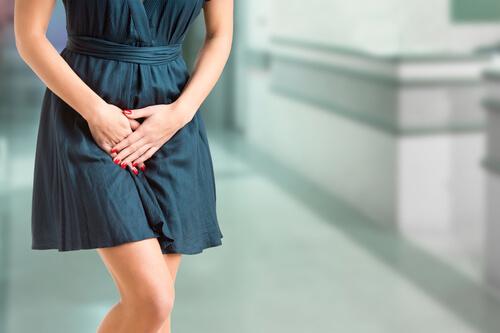 Симптомы и причины появления крови в моче, диагностика и лечение гематурии