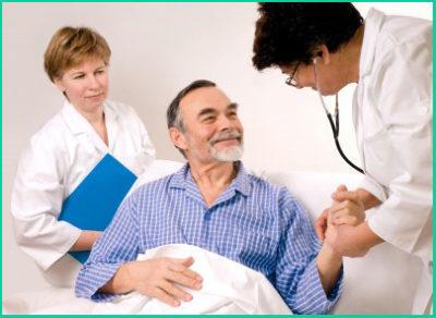 Симптомы рака кишечника: признаки у женщин и мужчин