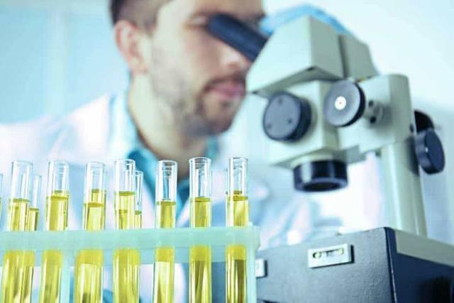 Синдром Барттера: причины развития, характерные симптомы, методы обследования и терапии