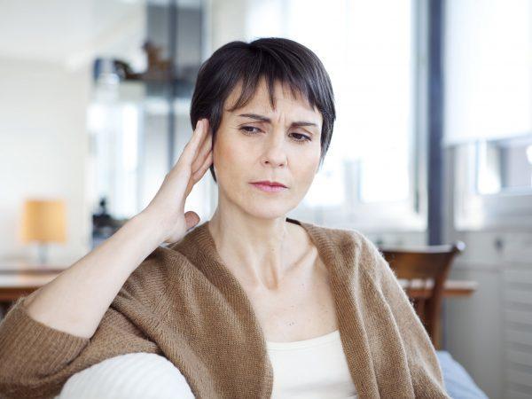 Синдром доброкачественного позиционного головокружения: механизм развития, отличительные признаки, тактика лечения и возможные последствия