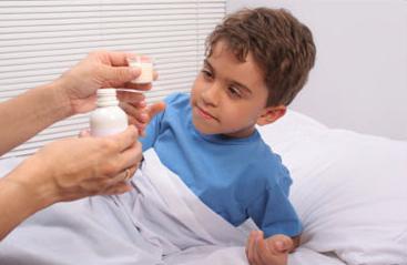 Синдром Рейе: что это такое, симптомы, диагностика и лечение патологии