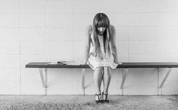 Синдром токсического шока от тампонов: что это такое, первые признаки и методы лечения