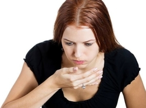 Синегнойная палочка в кишечнике: симптомы заражения, методы лечения и профилактики