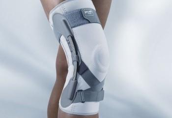 Синовит коленного сустава: симптомы, эффективные методы лечения в домашних условиях