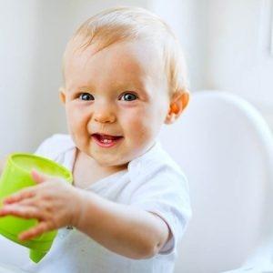 Сколько можно детям сахара и в каком виде?