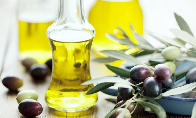 Скрабы для сауны в домашних условиях: рецепты скрабов с кофе, глиной, солью