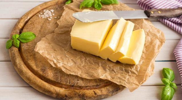 Сливки: химический состав, польза и вред для организма, калорийность продукта