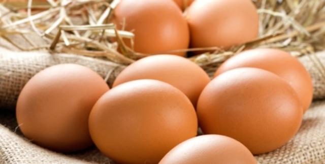 Состав куриного яйца: вредные и полезные вещества, как правильно выбирать продукты