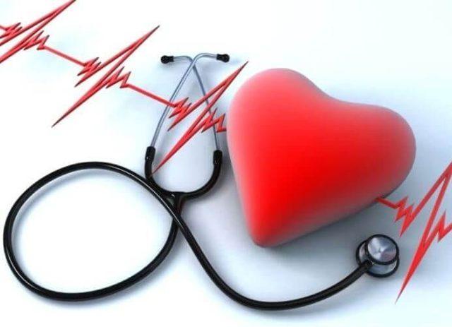 Сосудистый криз: симптомы и лечение, первая помощь