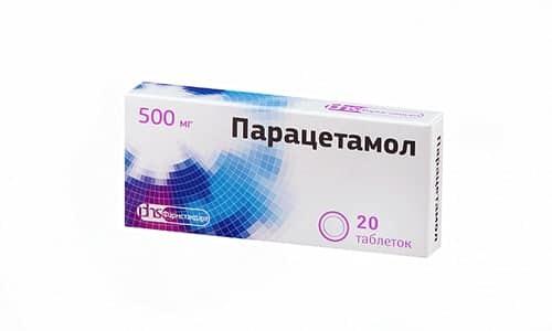 Совместимость Анальгина с другими препаратами: особенности употребления, побочные эффекты, рекомендации специалистов