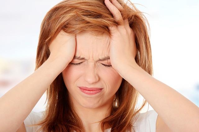 Спазм аккомодации: что это, причины возникновения, симптомы и лечение заболевания