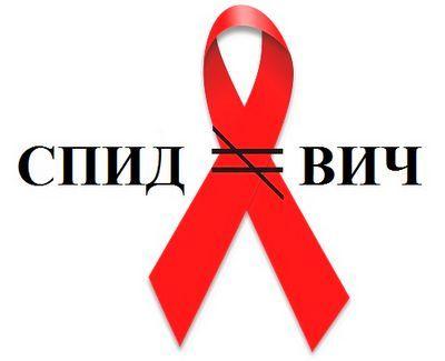 СПИД: как проявляется ВИЧ-инфекция, диагностика и поддерживающая терапия