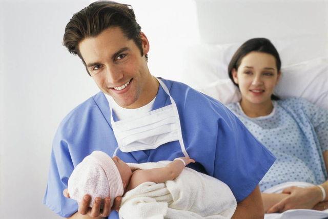 Способы рождения ребенка: обзор вариантов, преимущества и недостатки, тонкости процесса