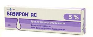 Стадии развития угревой сыпи и эффективные методы лечения акне
