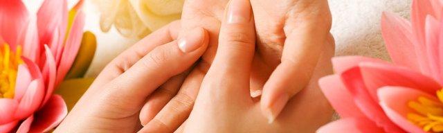 Стенозирующий лигаментит: причины и виды патологии, клинические проявления, методы обследования и лечения