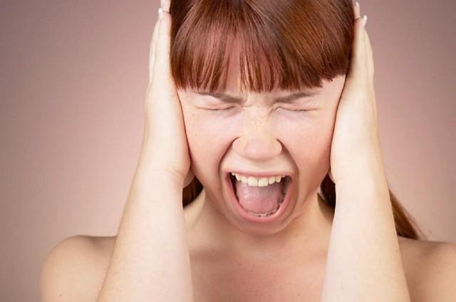 Стресс при беременности на ранних, поздних сроках: стадии развития, последствия для ребенка, способы снятия напряжения