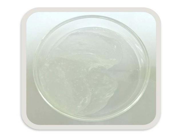 Сульфат в шампуне: польза и вред, характеристика компонента, обозначение в составе