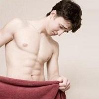 Сыпь на половых органах: члене и на половых губах, почему появилась, как диагностируются разные виды