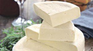 Сыр сулугуни – польза и вред продукта, правила применения и хранения