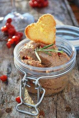 Телячья печень: состав, полезные свойства, противопоказания к употреблению