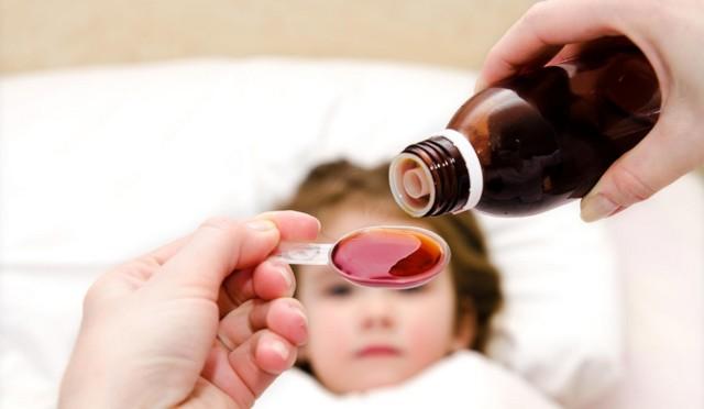 Температура 39 без симптомов (у ребенка): что делать – первые шаги