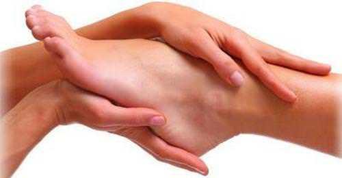 Тендовагинит ахиллова сухожилия: причины развития патологии, симптомы и диагностика, методы лечения