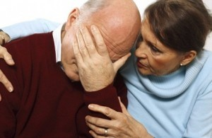 Терапевтические методы лечения остеопороза и лечение народными средствами, симптомы и причины заболевания