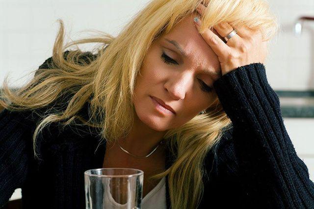 Тержинан и алкоголь: опасность использования и чем грозит употребление антибиотика