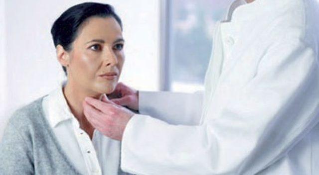Тиреотоксикоз щитовидной железы: причины возникновения, характерные симптомы, диагностика и тактика лечения