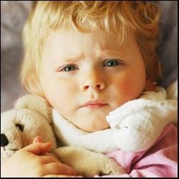Трахеит: как проявляется, первые симптомы, особенности течения болезни у детей и взрослых