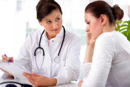 Трансвагинальное УЗИ органов малого таза: причины назначения, ограничения к проведению, правила подготовки, особенности проведения