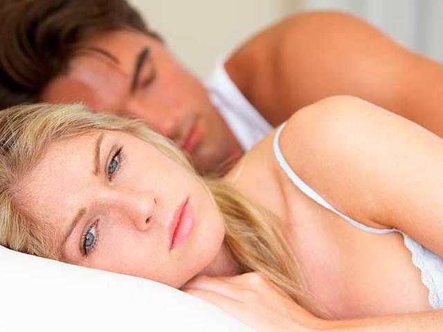 Травма мочеиспускательного канала (уретры) у мужчин и женщин: как проявляется?