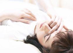 Травматический шок: как проявляется, симптомы, первая помощь
