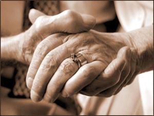 Тремор рук: причины возникновения дрожи, методы диагностики, лечение в домашних условиях