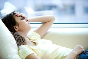 Трихомонадный уретрит у мужчин и женщин: характерные симптомы и методы лечения