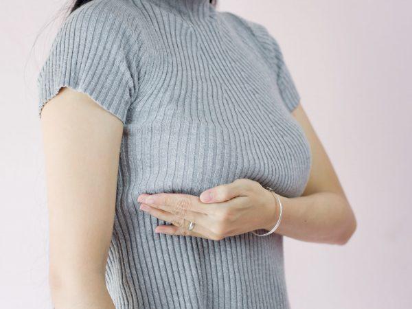 Трижды негативный рак молочной железы: 1, 2, 3, 4, что говорят врачи, какой реальный прогноз для пациента