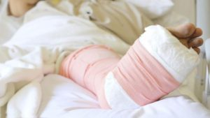 Тромбоэмболия легочной артерии: как диагностируется, причина и какие могут быть осложнения