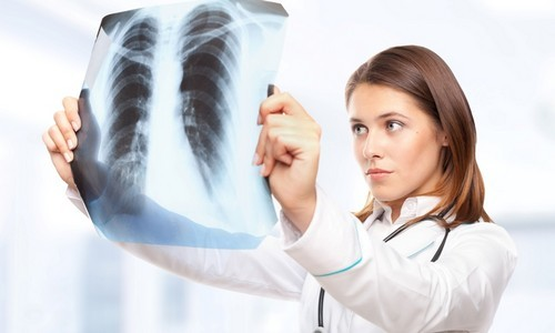 Туберкулез костей и суставов: причины развития, первые признаки, диагностика и лечебный процесс