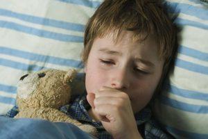 Туберкулез печени: основные признаки, методы диагностики и лечения, прогнозы врачей