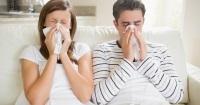 Туберкулез почек: как проявляется, что является причиной, профилактика и диагностика