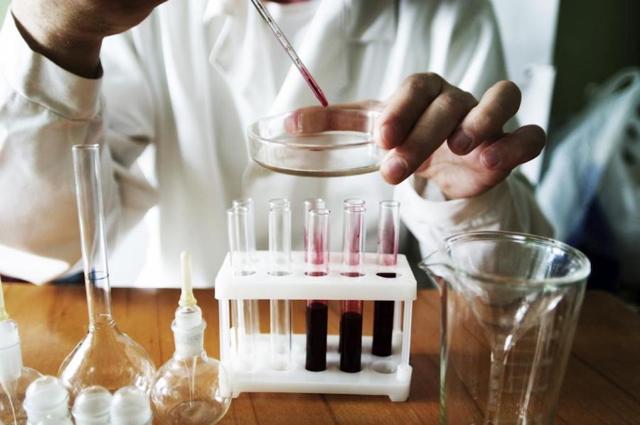 Туберкулез поджелудочной железы: группа риска, причины заболевания, диагностика и лечение