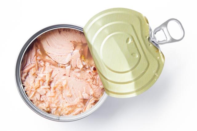 Тунец: состав, польза и вред для организма, противопоказания к употреблению
