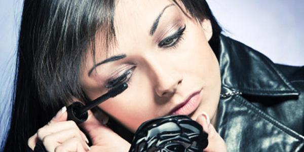 Укрепление ресниц в домашних условиях: действенные процедуры, народные методы, полезные советы